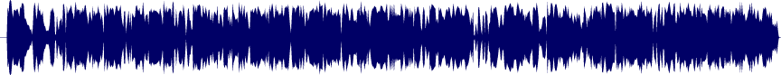 waveform of track #36207