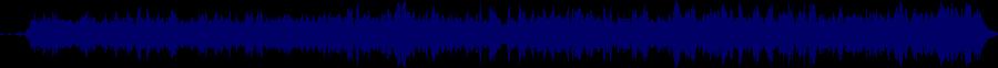 waveform of track #36212