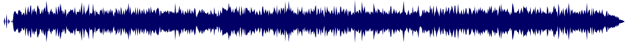 waveform of track #36230