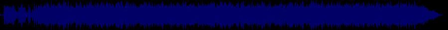 waveform of track #36284