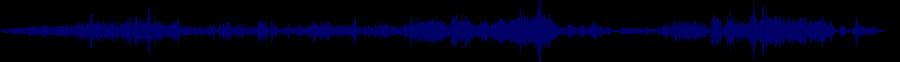 waveform of track #36293