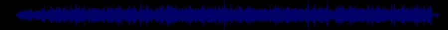 waveform of track #36297