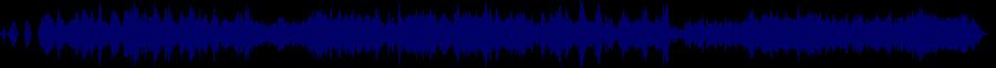 waveform of track #36310
