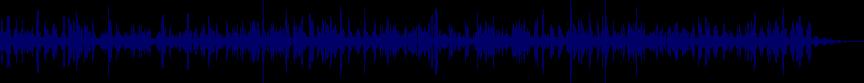 waveform of track #36314