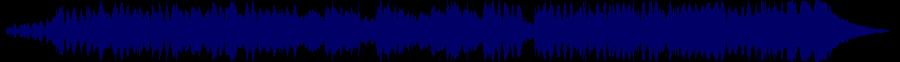 waveform of track #36330