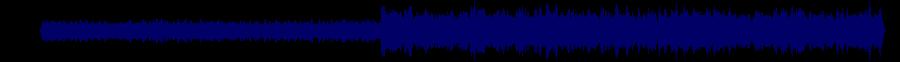 waveform of track #36334