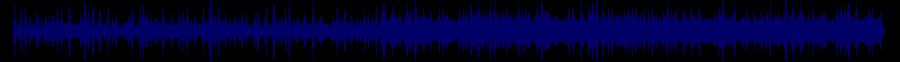 waveform of track #36335