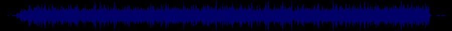 waveform of track #36341