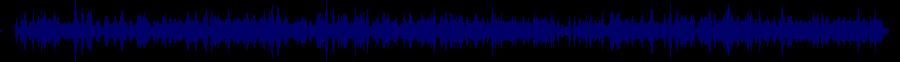 waveform of track #36419