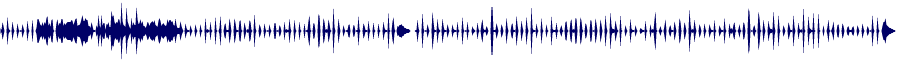waveform of track #36424