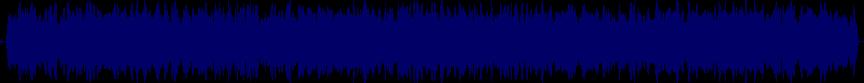 waveform of track #36433