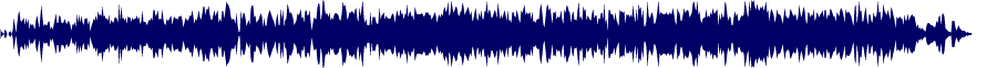 waveform of track #36448