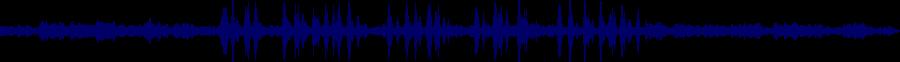 waveform of track #36452