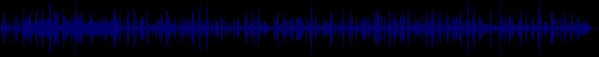 waveform of track #36459