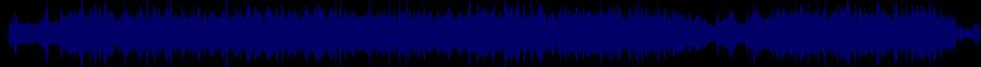 waveform of track #36460