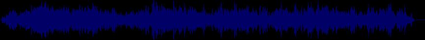 waveform of track #36471