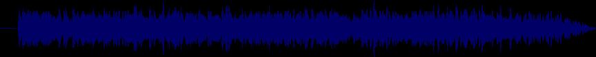 waveform of track #36475