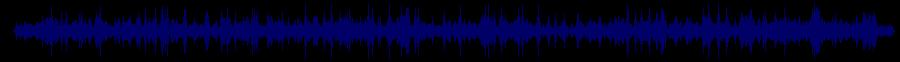 waveform of track #36476