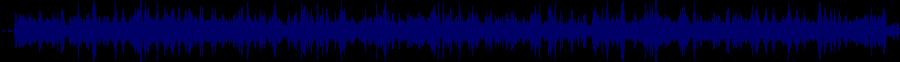 waveform of track #36495