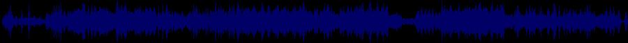 waveform of track #36498