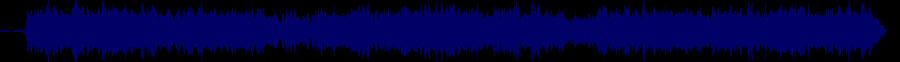 waveform of track #36499