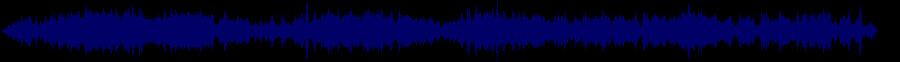 waveform of track #36501