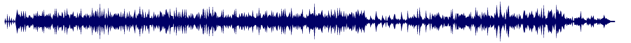waveform of track #36503