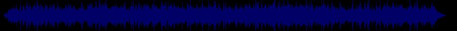 waveform of track #36513