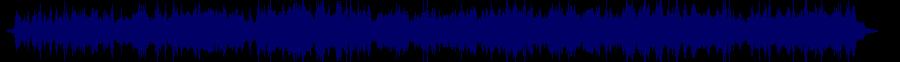 waveform of track #36514