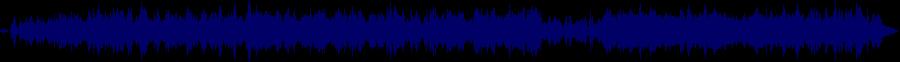waveform of track #36516