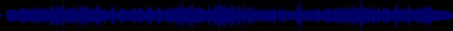 waveform of track #36532