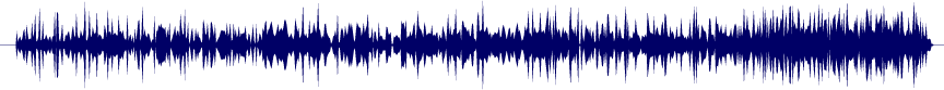 waveform of track #36538