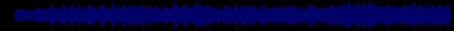 waveform of track #36548