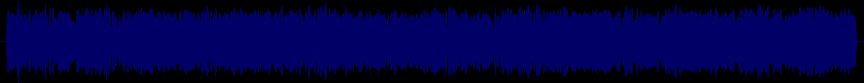 waveform of track #36550