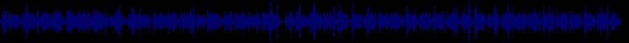 waveform of track #36557