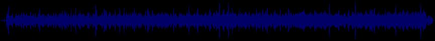 waveform of track #36559