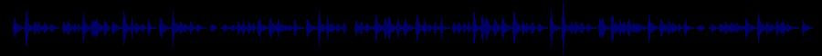 waveform of track #36581