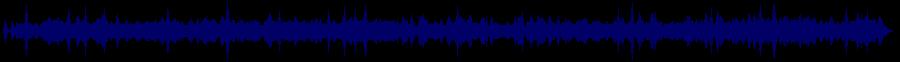 waveform of track #36584
