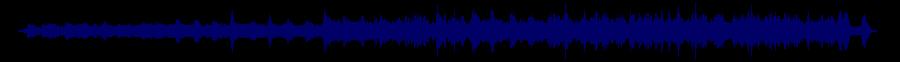 waveform of track #36586