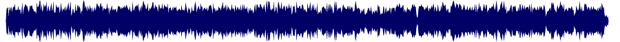 waveform of track #36606