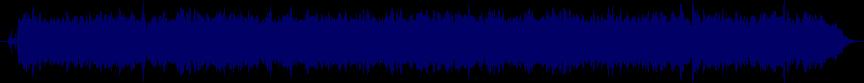 waveform of track #36607