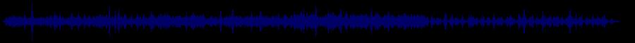waveform of track #36616