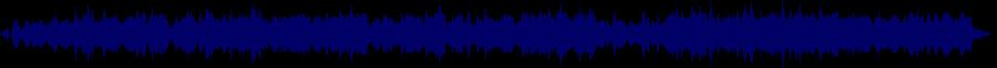 waveform of track #36617