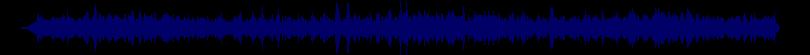 waveform of track #36631