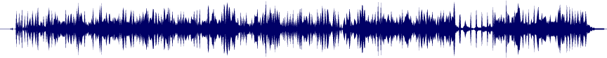 waveform of track #36637