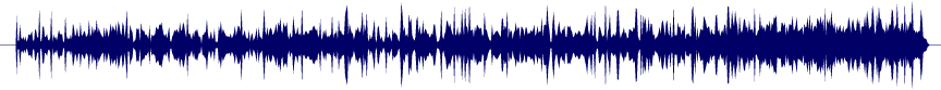 waveform of track #36665