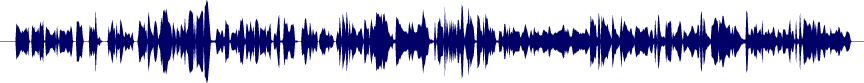 waveform of track #36687