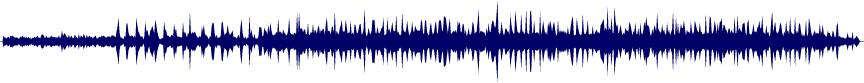 waveform of track #36696