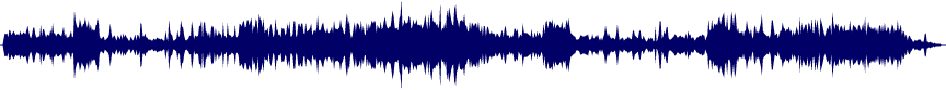 waveform of track #36699