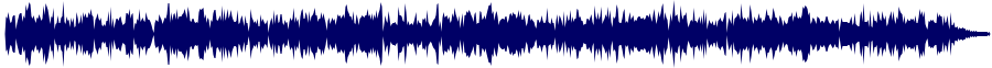waveform of track #36703